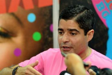 Prefeito aponta quebra de recorde de público no Carnaval 2019 | Divulgação