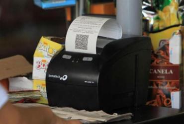 Morador da capital baiana ganha R$ 1 mi no sorteio especial da Nota Premiada | Elói Corrêa | GOVBA