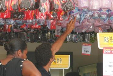 Operação Semana Santa começa em Salvador nesta segunda | Luciano da Matta | Ag. A TARDE