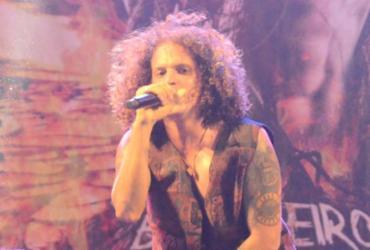 Fãs do rock e heavy metal curtem terceiro dia do Palco do Rock | Aristeu Chagas | Secom
