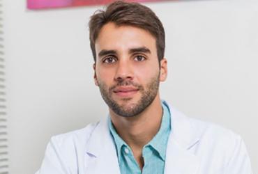 Daniel Cady ministra palestra gratuita em Salvador sobre nutrição esportiva | Reprodução