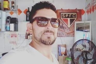 Ex-candidato a vereador é morto enquanto trabalhava | Reprodução | Augusto Urgente