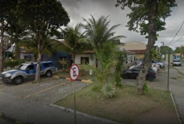 Suspeito de estuprar filhas de 14 anos é preso em Porto Seguro | Reprodução | Google Street View