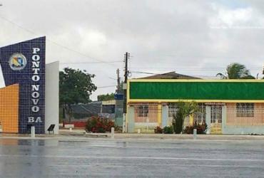 Caminhoneiro é sequestrado e abandonado em estrada na Bahia | Reprodução | Bahia Acontece