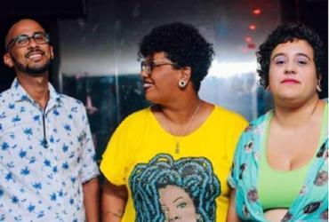 Evento reúne clássicos da música brasileira nesta sexta | Divulgação