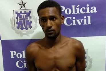 Polícia impede entrega de celulares e drogas em presídio | Divulgação l Polícia Civil