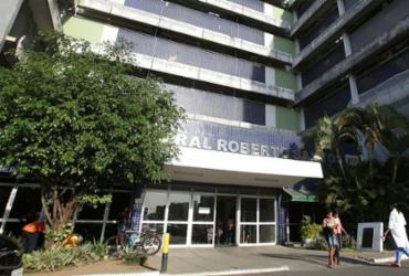 Projeto de hospital baiano visa reverter sequelas de AVC | Luciano Carcará | Ag. A TARDE
