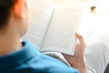 Salvador recebe projeto que estimula troca e doação de livros
