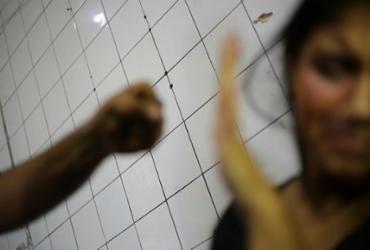 Casos de feminicídios crescem 11,8% na Bahia entre 2020 e 2021 | Raphael Muller | Ag. A TARDE