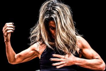 Espetáculo 'Tamanho Único' retoma apresentação até domingo no TCA | Fábio Bouzas | Divulgação