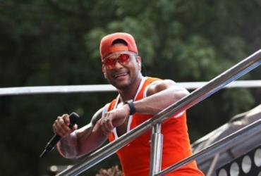 Parangolé se despede do carnaval com trio independete no Campo Grande | Divulgação