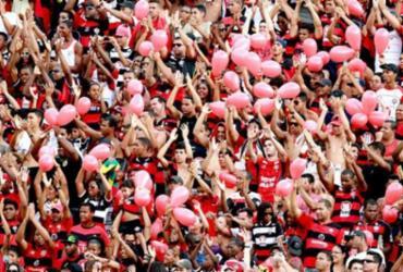 Vitória convoca torcedor para partida decisiva na Copa do Nordeste | Felipe Oliveira | EC Vitória