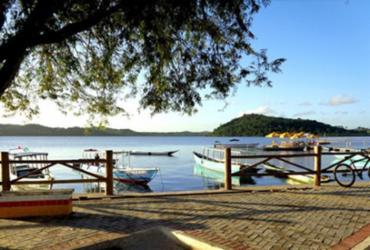 Secretaria de Turismo do Estado discute plano para fortalecer turismo em Candeias