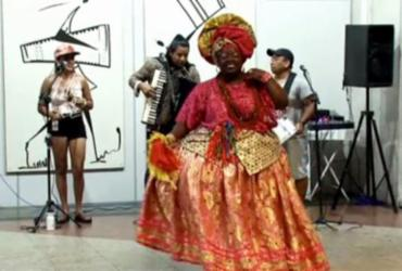 Bahiatursa inicia operação Até Breve para São João | Reprodução