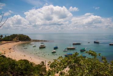 Ilhas de Salvador incrementarão o turismo na Baía de Todos-os-Santos