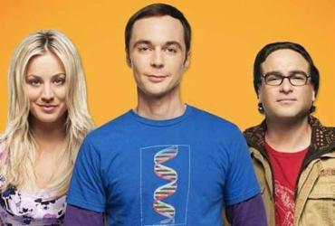 Último episódio da The Big Bang Theory vai ao ar em 2 de junho   Divulgação