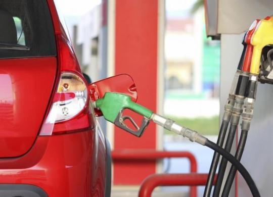 Petrobras reduz preço da gasolina e do diesel para distribuidoras | Divulgação