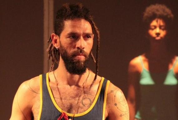 Ciclo de leituras dramáticas estreia em homenagem ao Dia do Teatro   Divulgação