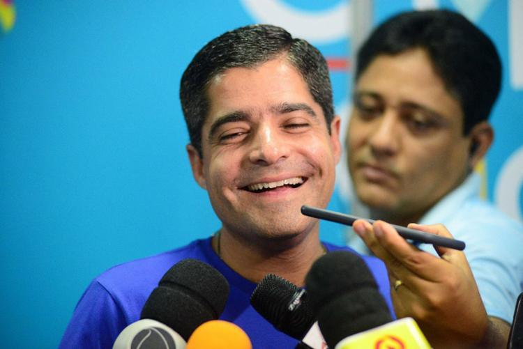 ACM Neto garante que está totalmente empenhado para oferecer o melhor de Salvador - Foto: Divulgação