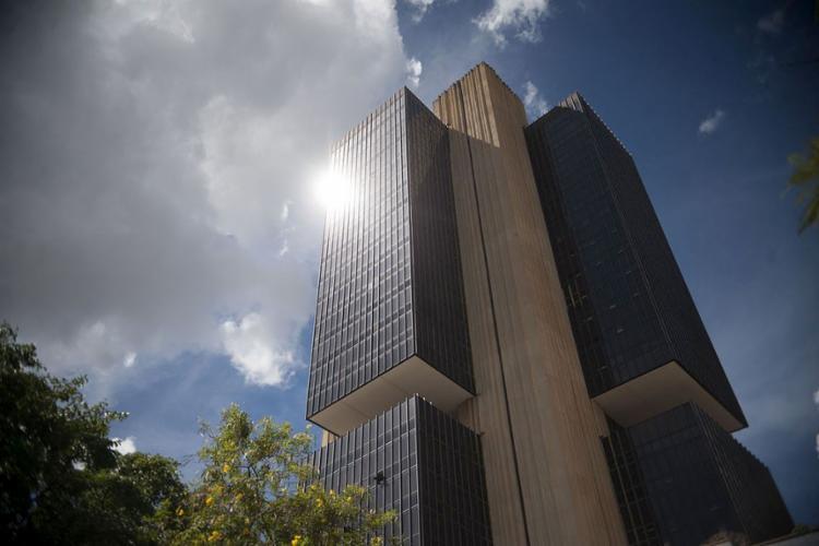 O Banco Central manteve juros básicos no menor nível da história - Foto: Antonio Cruz l Agência Brasil