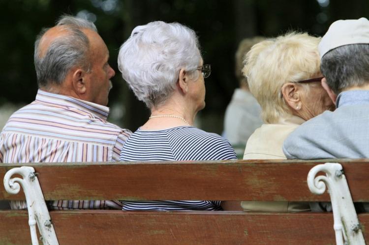 O Programa acontece anualmente com o objetivo de disseminar conhecimentos sobre os aspectos relacionados à aposentadoria - Foto: Reprodução