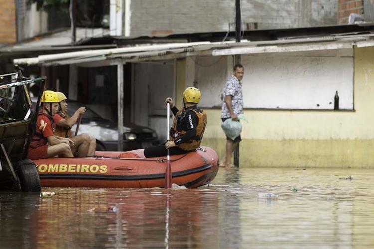O número subiu após com a atualização da Prefeitura de São Paulo, que confirmou mais um óbito na capital - Foto: Reprodução