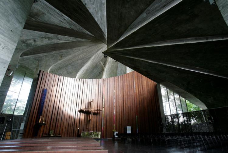 Missa acontece há três anos, sempre no início do ano legislativo - Foto: Adilton Venegeroles | Ag. A TARDE