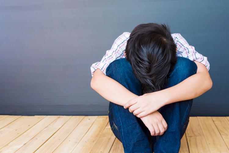 O objetivo do estatuto é proteger crianças e adolescentes em situação de risco social - Foto: Divulgação | Freepik
