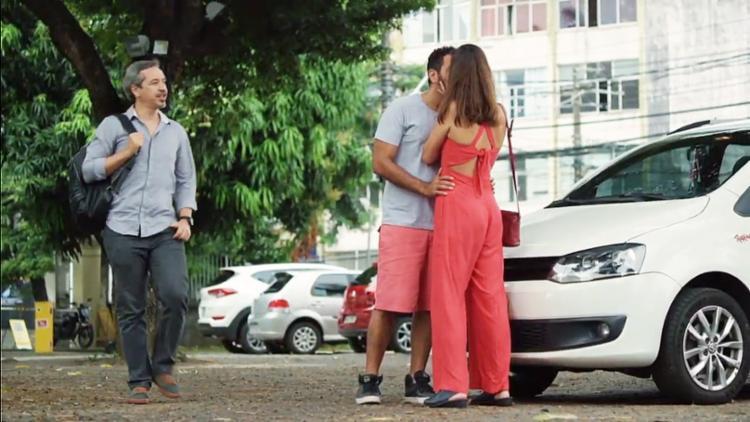 Segunda temporada da série baiana já está disponível online - Foto: Divulgação