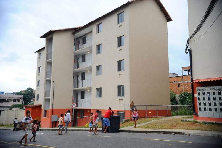 Mudanças valem para municípios de até 50 mil habitantes - Foto: Divulgação l Agência Brasil   Arquivo