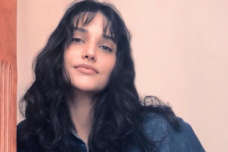 Débora ainda fala sobre a consciência que tem em relação ao poder feminino e concluiu - Foto: Reprodução | Instagram