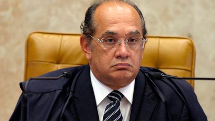 Juiz Marcelo Bretas tentou evitar que Gilmar Mendes seja relator de recursos contra a prisão de Temer - Foto: Agência Brasil