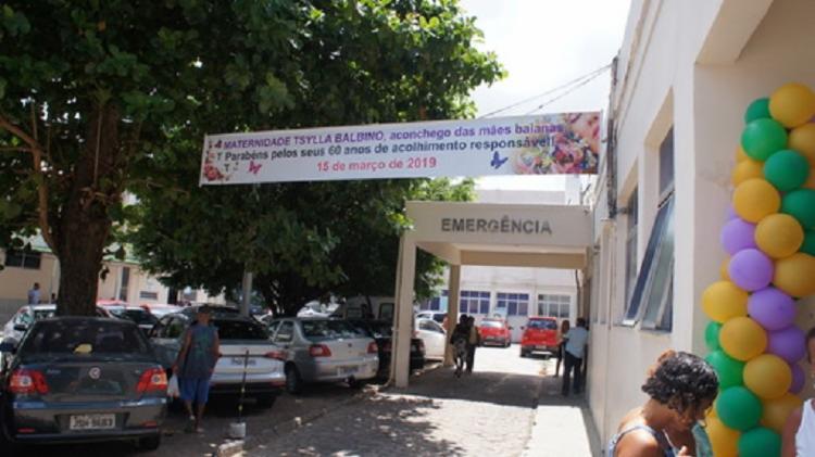 Posto irá ajudar bebês internados - Foto: Divulgação | Sesab