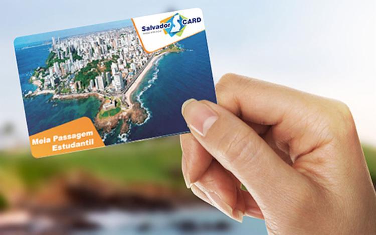 A revalidação custa R$ 7,40, mais a taxa de serviços do aplicativo, que é de R$ 3,70 - Foto: Divulgação