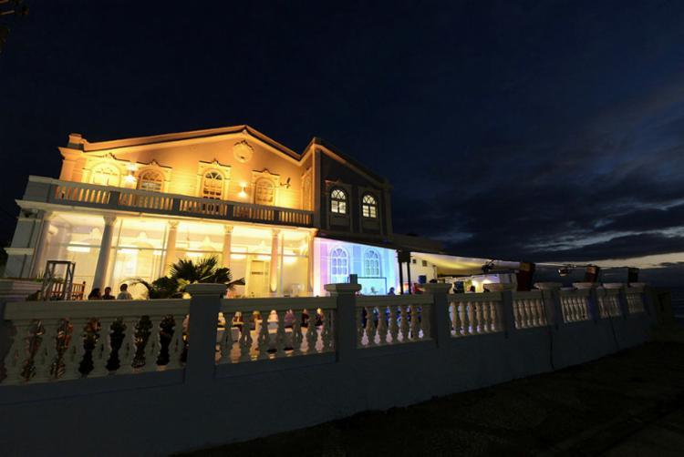 Evento acontece no Teatro Sesi Rio Vermelho - Foto: Valter Pontes | Sistema FIEB
