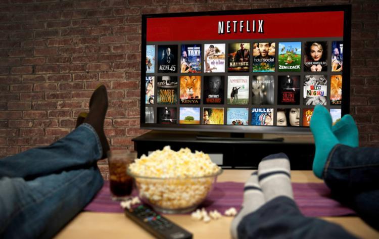 Atualmente, a Netflix oferece três planos no Brasil - Foto: Divulgação