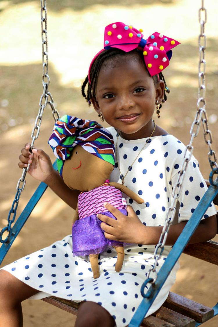 Projeto tem o objetivo de promover e estimular a igualdade racial - Foto: Divulgação