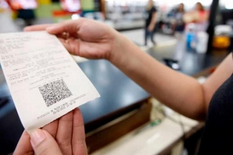 Prêmios são baseados nos resultados da Loteria Federal - Foto: Divulgação