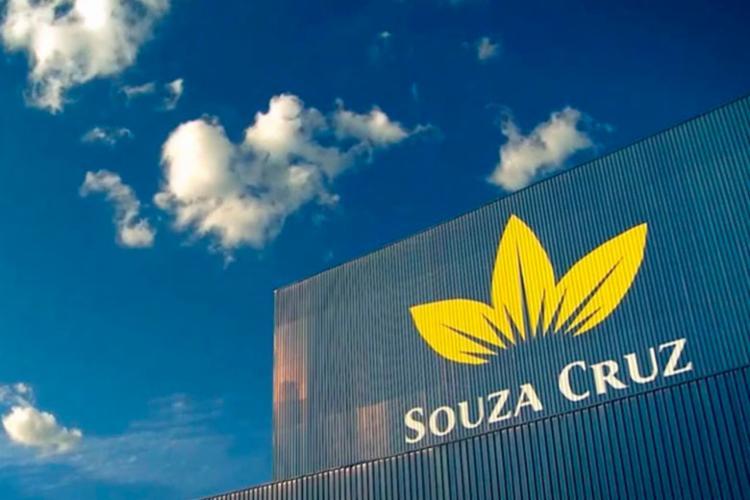 Programa é da empresa de tabaco Souza Cruz - Foto: Divulgação