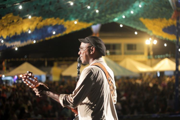 Evento marca os 17 anos da banda - Foto: Divulgação