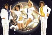 Salvador recebe tributo ao grupo ABBA no Teatro Castro Alves | Foto: Divulgação