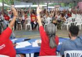 Professores da Uneb decidem manter greve por tempo indeterminado | Foto: Divulgação l Aduneb