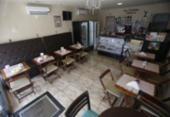 Um café no bairro boêmio | Foto: Raphaël Müller / Ag. A TARDE
