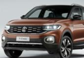 A estratégia de crescimento da Volkswagen | Foto: Volkswagem | Divulgação