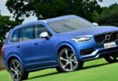 Volvo amplia oferta de híbridos | Foto: Divulgação