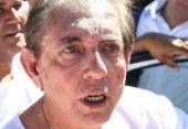 Ministro do STJ prorroga internação de João de Deus por mais 10 dias | Foto: Marcelo Camargo | Agência Brasil