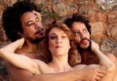 Caetano Veloso é fonte de inspiração para peça de teatro | Foto: Alessandra Nohvais | Divulgação