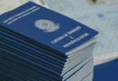 Saldo de emprego formal foi positivo em 129.601 vagas em abril, mostra Caged | Foto: Divulgação