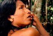A força e a beleza da cultura indígena em registro ficcional | Foto: Reprodução | Adoro Cinema