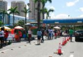 Unijorge promove capacitação gratuita para formatação de projetos para ONU | Foto: Mila Cordeiro | Ag. A TARDE